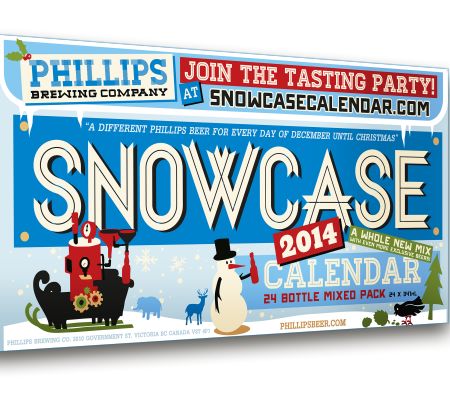 11-phillips_snowcase_Franklin-Liquors