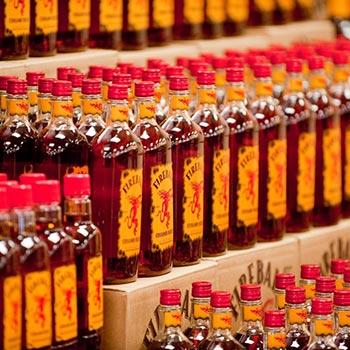 12-Fireball-Franklin-Liquors