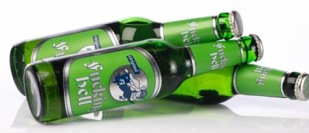 13-fucking-hell-beer-Frankin-Liquors