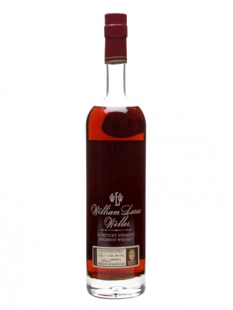 14-brbon_Franklin-Liquors