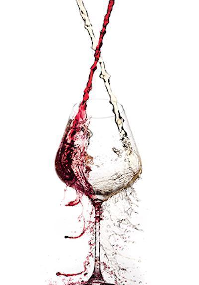 14-wine-Franklin-Liquors
