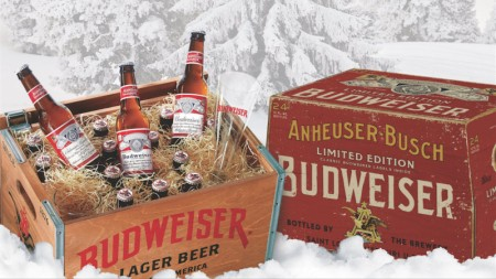 16-Budweiser-Holiday-Crate-Franklin-Liquors