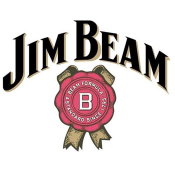 18-Jim-Beam-franklin-liquors