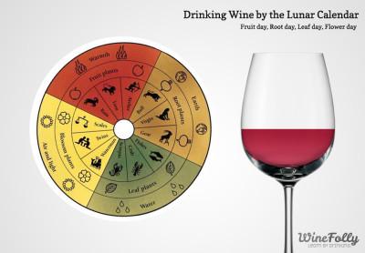 19-drinking-wine-Franklin-Liquors