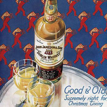 2-Jameson-brand-history-Franklin-Liquors