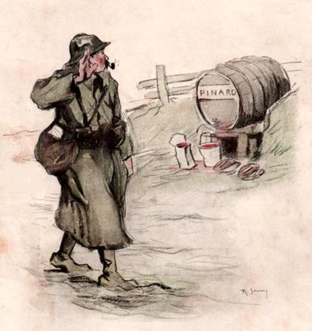 2-le_salut_au_pinard-Franklin-Liquors