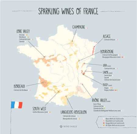 23-sparkling-wines-of-france-map-Franklin-liquors
