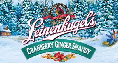 4_leinenkugels_cranberrygingershandy-Franklin-Liquors