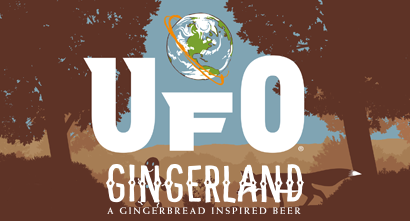 5-harpoonufo_gingerland-franklin-liquors
