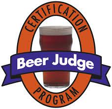 6-BJCPlogo-Franklin-Liquors
