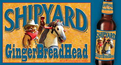 6_shipyard_gingerbreadhead-Franklin-Liquors