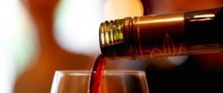 7-BUSTLE-franklin-liquors