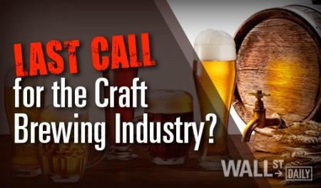 7-hoppier-device-craft-beer-Franklin-Liquors
