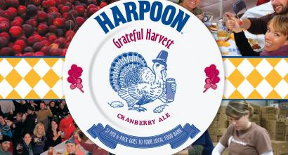 7_harpoon_gratefulharvest-Franklin-liquors