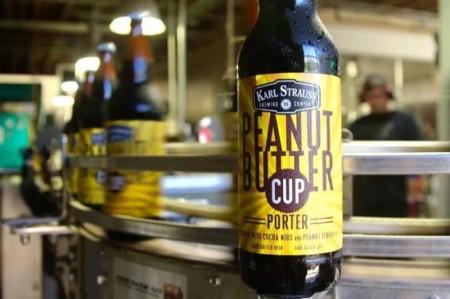 8-peanut-butter-beer-Franklin-Liquors
