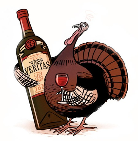 A-wineandturkey1-Franklin-Liquors