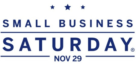 small-business-saturday-2014