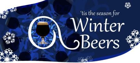 WinterBeer-Franklin-Liquors