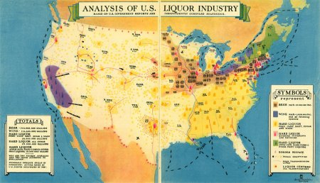 10-prohibitionmapfull-franklin-liquors