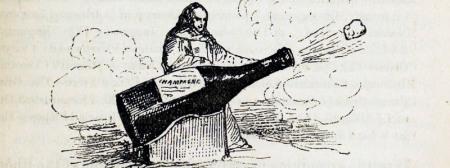 10-solo-sabre-champagne-Franklin-Liquors