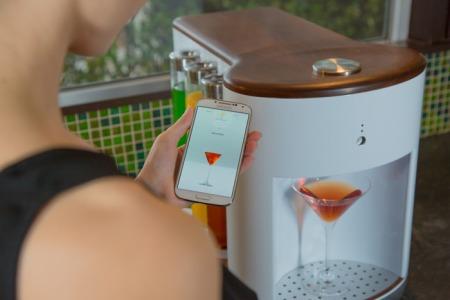 13-Gadget-Franklin-Liquors