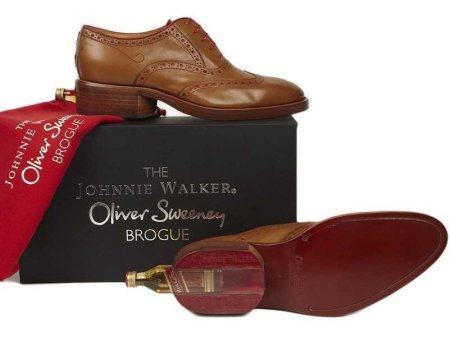 3-oliver-sweeney-johnnie-walker-Franklin-Liquors