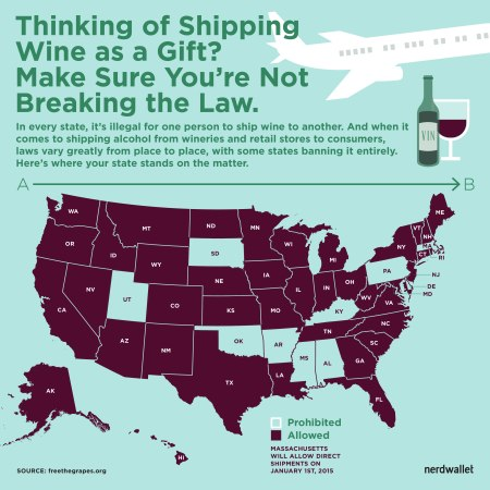 3-USE_shipping_wine_map_Franklin-Liquors