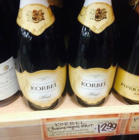 4-champagne-korbel-Franklin-Liquors