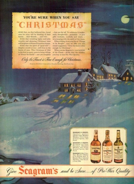 5-eagramsWhiskey-Franklin-Liquors