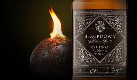 6-Blackdown-Christmas-pudding-Franklin-Liquors