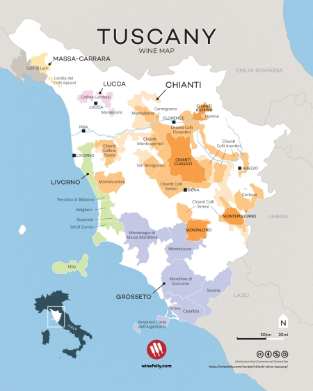 7-Tuscany-Wine-Map-Franklin-Liquors