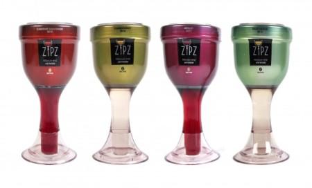 7-Zipz_AllVarietals-Franklin-Liquors