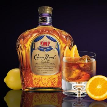 8_CrownRoyalCollide-Franklin-Liquors