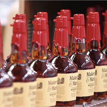 9-Makers-Mark-distillery-Franklin-Liquors
