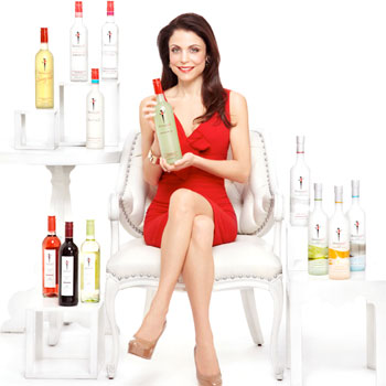 1-Bethenny-Frankel-Franklin-Liquors