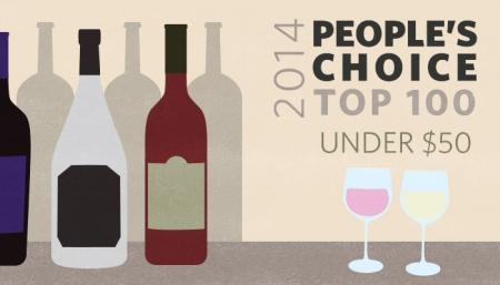 10-under50-Franklin-Liquors