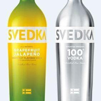 2-Svedka-Vodka-100-Proof-Franklin-Liquors