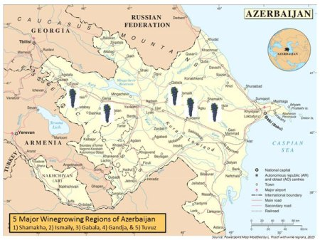 4-Azerbaijan-Wine-Map-Franklin-Liquors