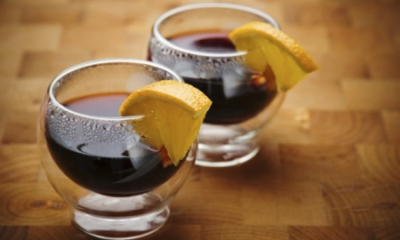 5-Mulled-Franklin-Liquors