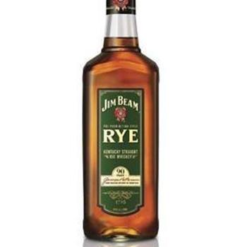 6-Jim-Beam-Pre-Prohibition-Franklin-Liquors