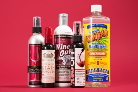 8-winestain-remover-Franklin-Liquors