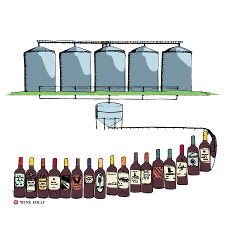 9-bulk-wine-maker-Franklin-liquors