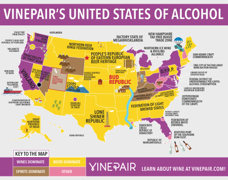 9-united-states-of-alcohol-map-Franklin-Liquors