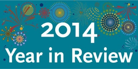 fireworks-vector_2014-year-in-review_600x300