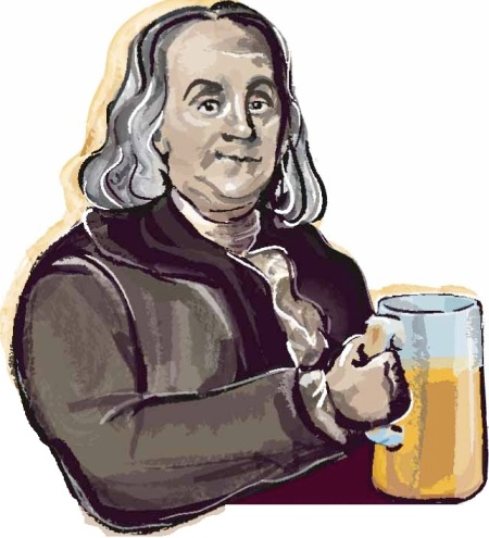 franklin_BeerHolding_Franklin_Liquors