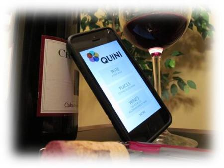 quini1