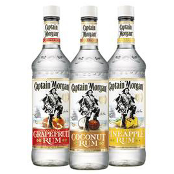 1-Captain-Morgan-flavorued-rum-Franklin-Liquors