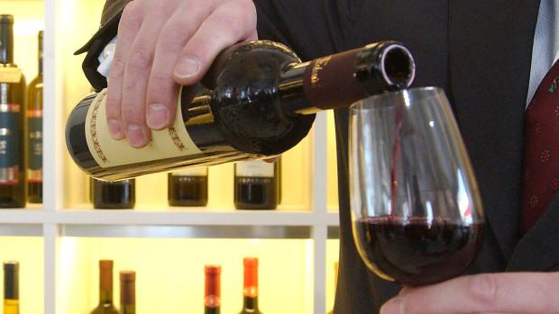 1-Wine_Health_Franklin_liquors