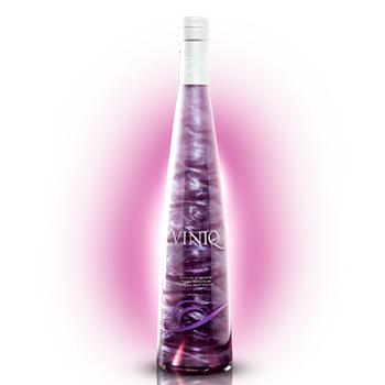 10-Viniq-shimmer-liqueur-Franklin-Liquors
