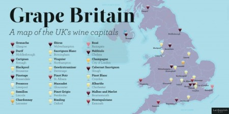 11-Wine-Map-of-Britain-Franklin-Liquors